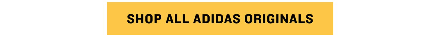 Shop All Adidas Originals.