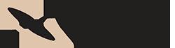 Image of Aetrex logo