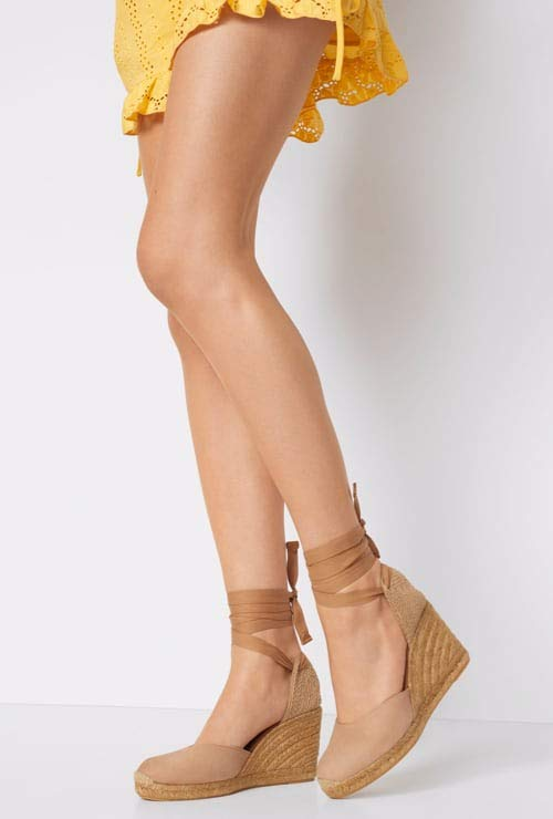 93930d194d ALDO Boots, Shoes, Handbags, Accessories - Zappos.com | Zappos.com