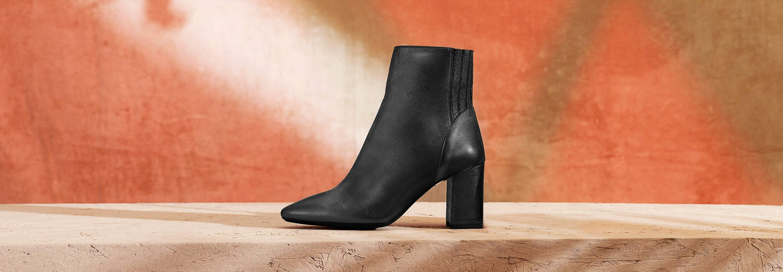 aquatalia boots sale