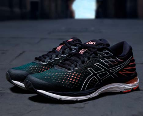 info for cfca6 3364a Asics Running Shoes, Clothing & Onitsuka Tiger | Zappos.com