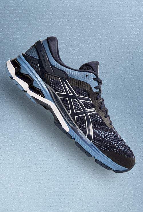 462fda3563b Asics Running Shoes, Clothing & Onitsuka Tiger | Zappos.com