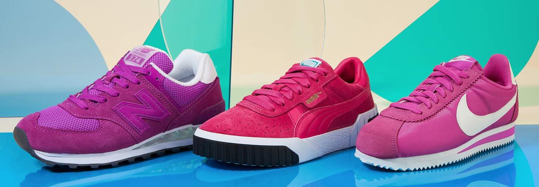 45d8a24bdce Women's Shoes: Boots, Heels, Sneakers & More | Zappos.com
