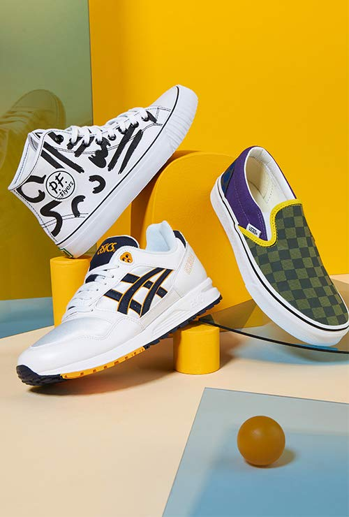 3e888df539cf7 Shoes, Shipped FREE | Zappos.com