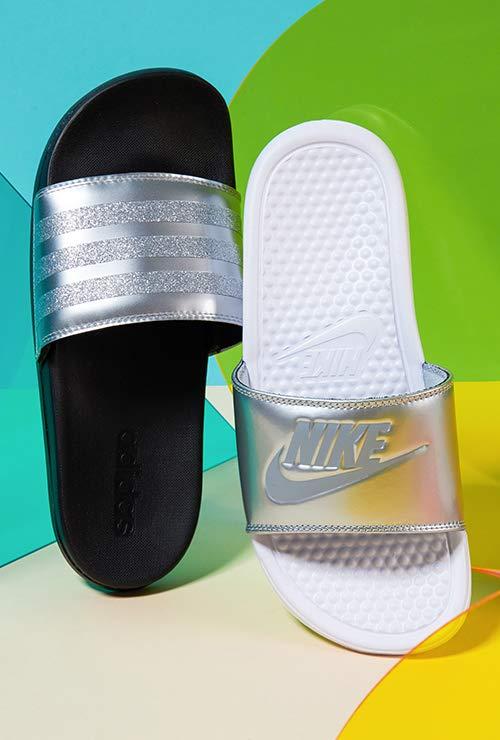 ec026694f Women's Shoes: Boots, Heels, Sneakers & More | Zappos.com