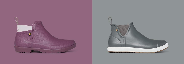 6d82ca5410 Bogs Footwear for men, women, and kids | Zappos.com