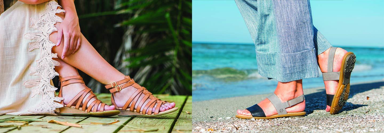 4b863956d64 Born Shoes, Boots, Sandals & Flats| Shipped FREE | Zappos.com