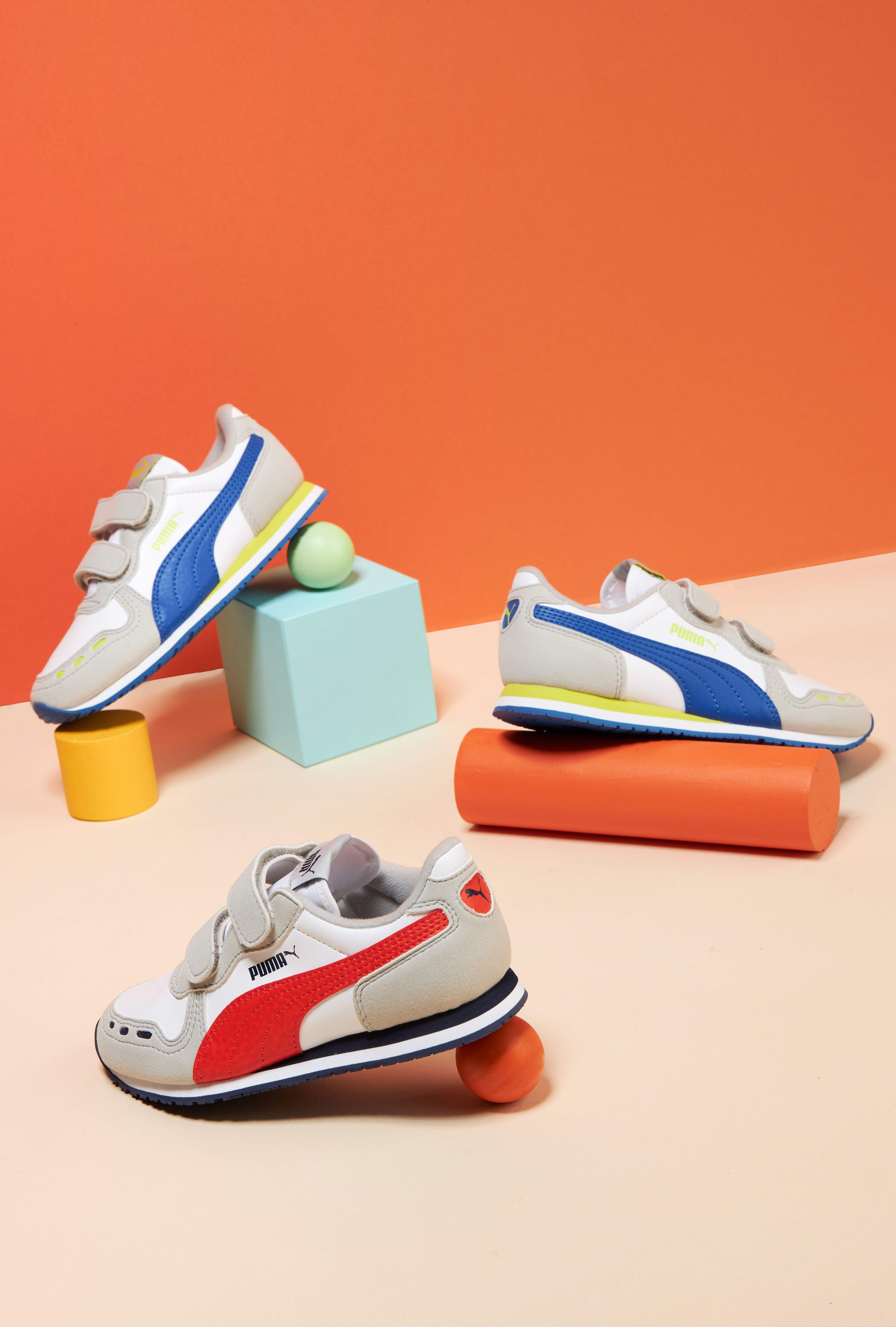 43df1db2 Boys' Shoes | Zappos.com