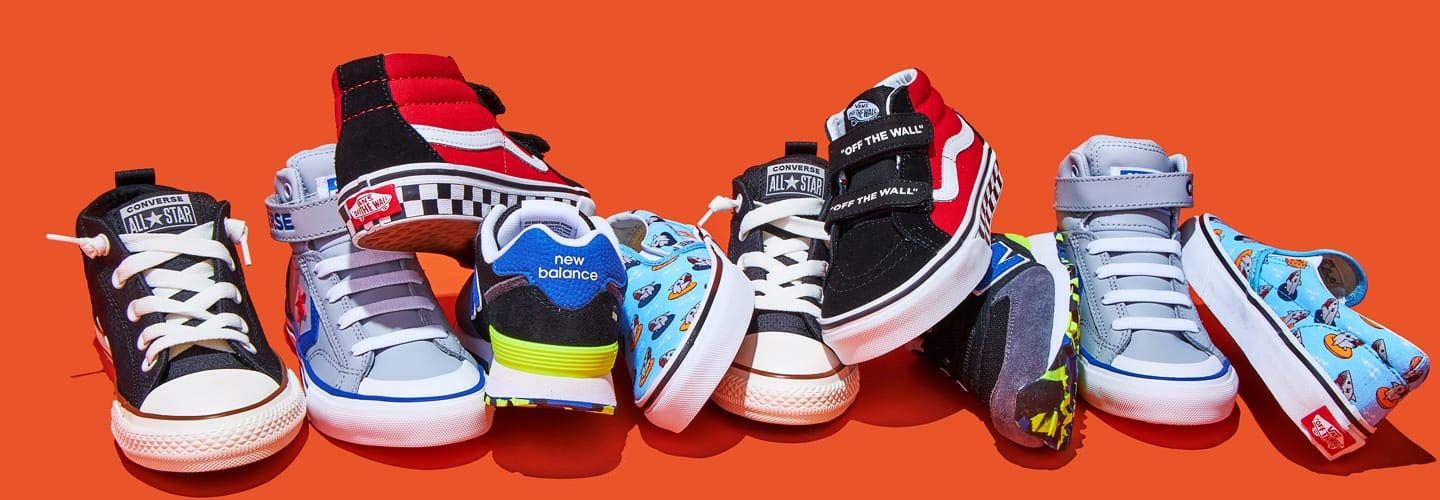 60f99fa60b004b Boys  Shoes  Get free shipping on his favorite styles!