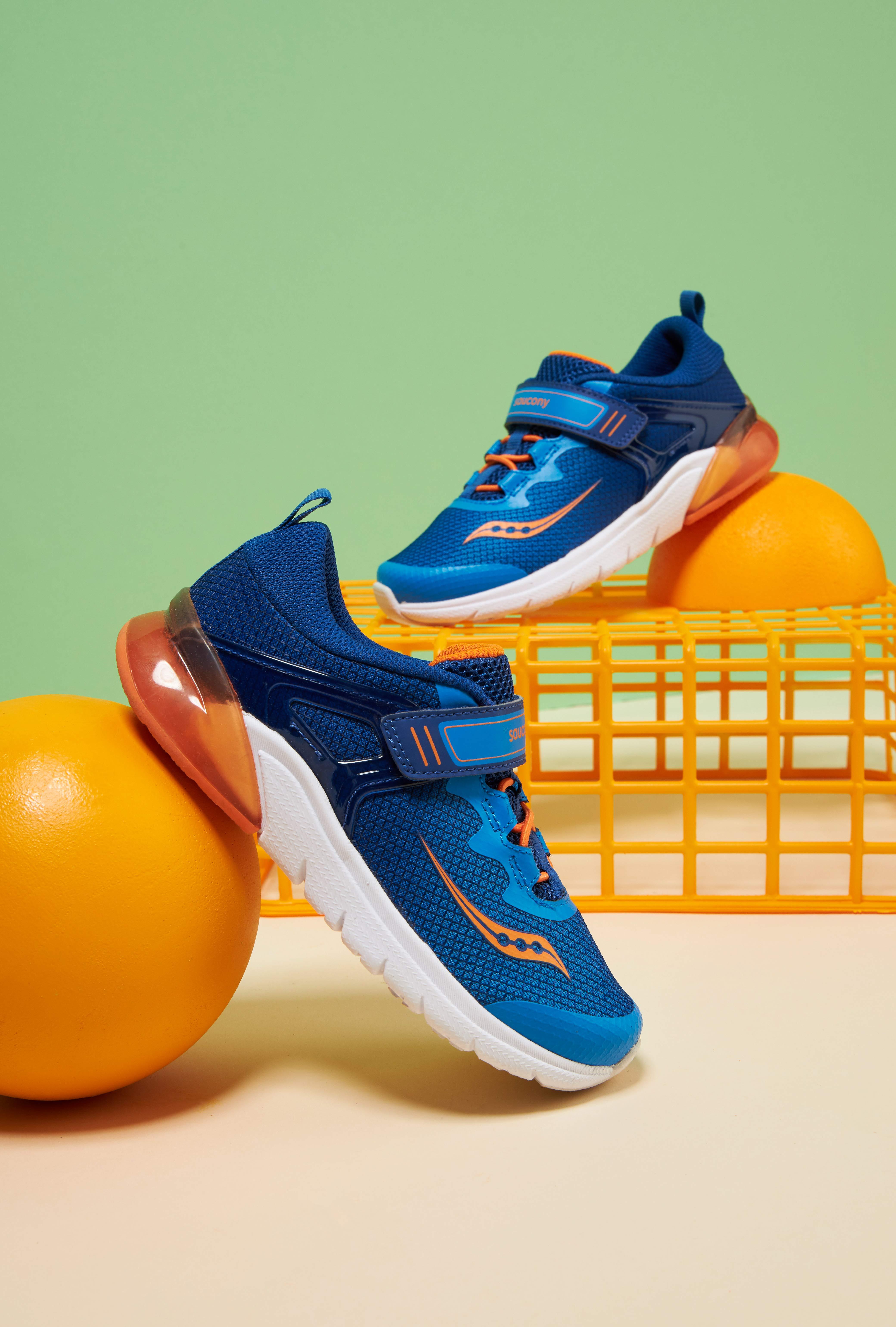 Boys' Shoes |