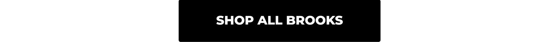 SHOP ALL BROOKS