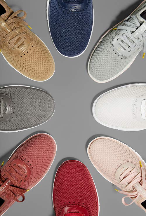 best place best service top-rated discount Cole Haan | Zappos.com