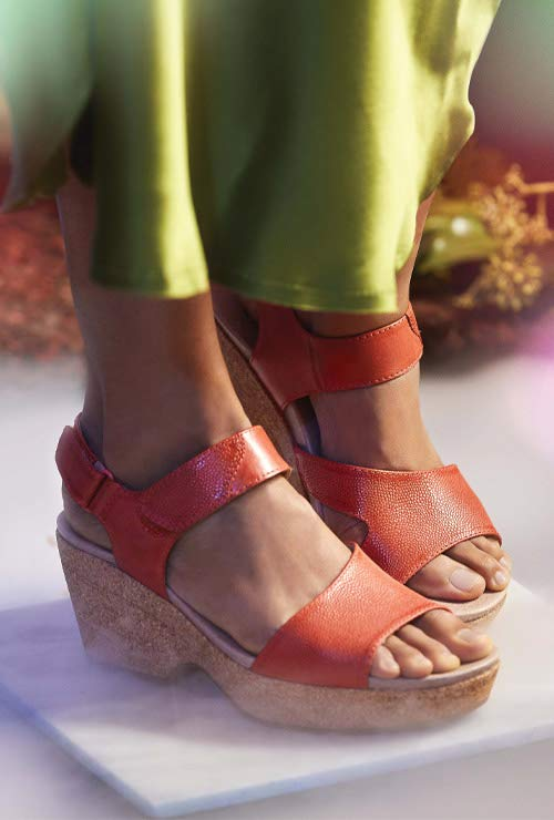 9d29fe8511 Earth Shoes and Sandals | Free Shipping | Zappos.com