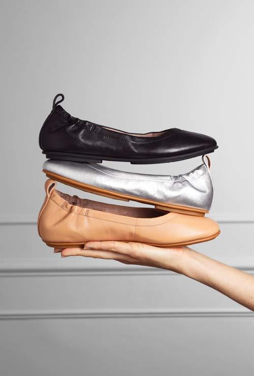 539b4d6af7ec FitFlop Sandals