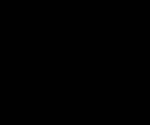 Image of frye logo