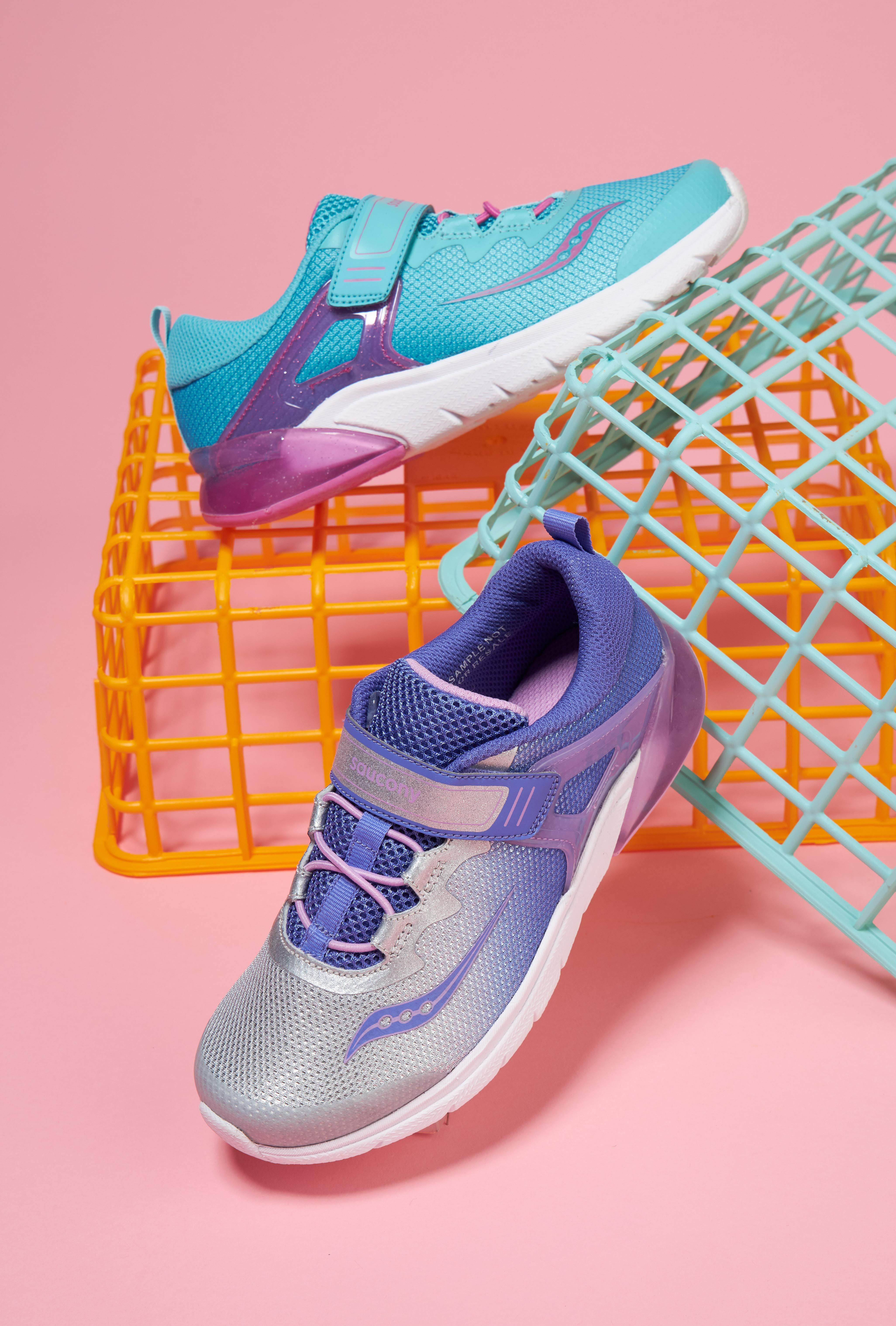 5d902d67c2 Girls' Shoes | Zappos.com