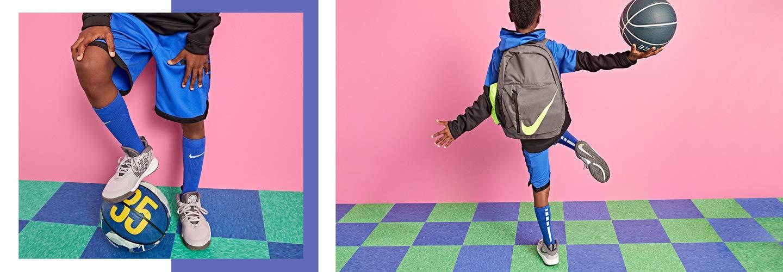 e434ece84b Boys' Shoes | Zappos.com