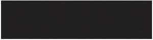 Image of Mephisto logo