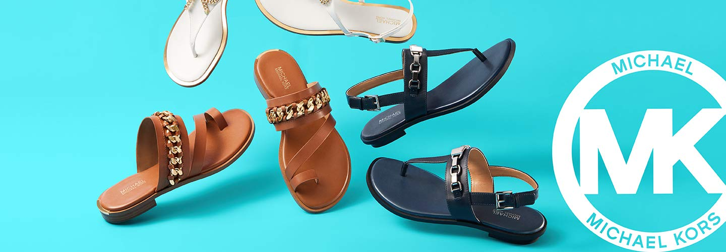 b049bb8c6eedb7 Michael Kors Shoes, Handbags, Clothing, Sunglasses | Zappos.com