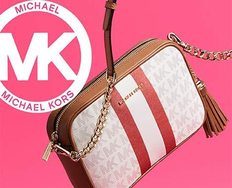 f65aa1b7e9b97f Michael Kors Shoes, Handbags, Clothing, Sunglasses   Zappos.com