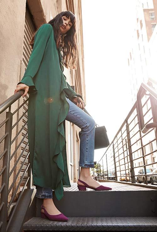 Naturalizer Sandals, Heels, Flats, & Boots | Zappos com
