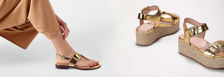 5fc27b0371 Naturalizer Sandals, Heels, Flats, & Boots   Zappos.com