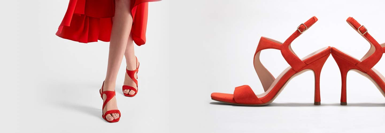 65ea2aa49075 Naturalizer Sandals