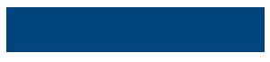 Image of Nunn Bush Logo
