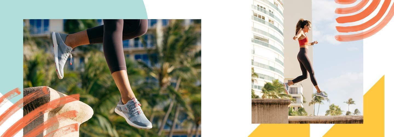 2f081dfd43500 OluKai Sandals