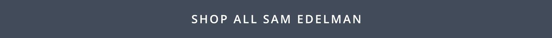 Shop All Sam Edelman Shoes