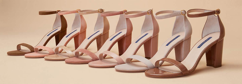 83a463dc9e1a Stuart Weitzman Shoes