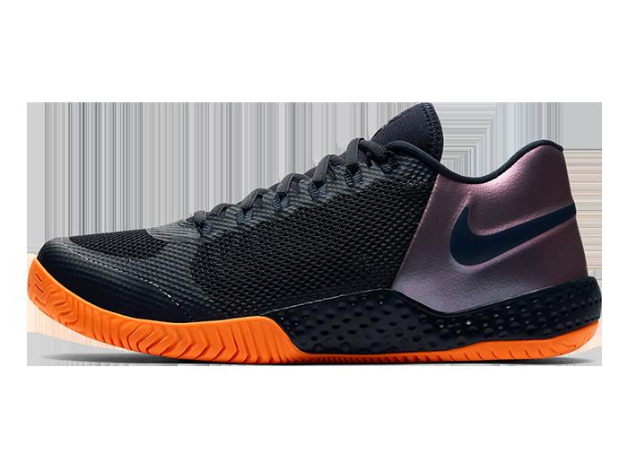 Nike Flare 2