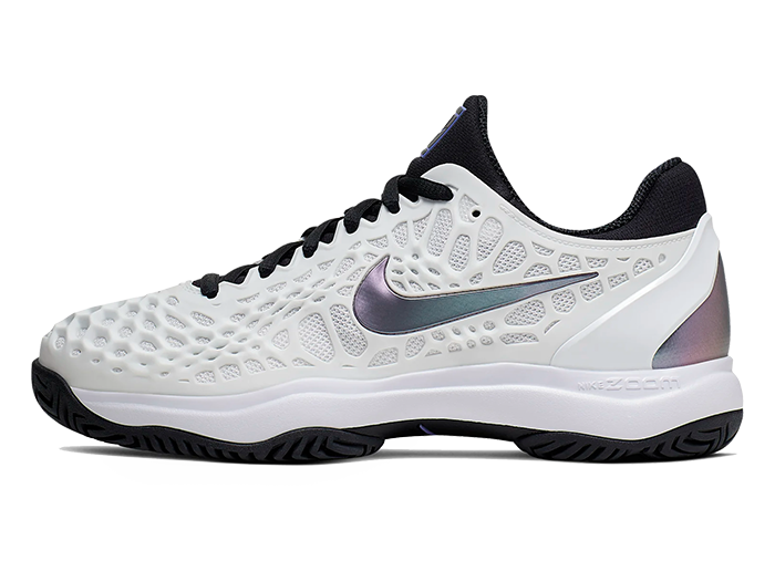 Nike Zoom Vapor Cage 3