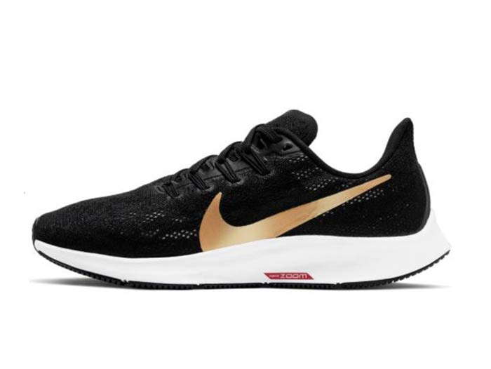 Nike Air Zoom Gold