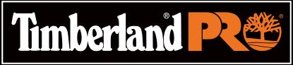 Image of Timberland Pro  logo