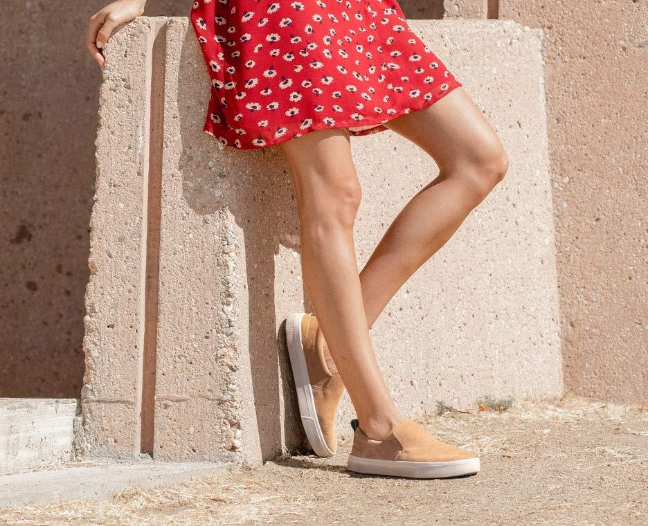 d06465140e TOMS Shoes