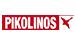 Pikolinosl Logo