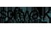 Soft Walk Logo