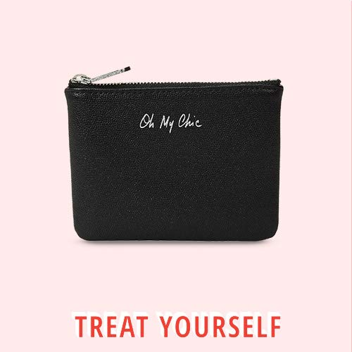 Treat Yourself