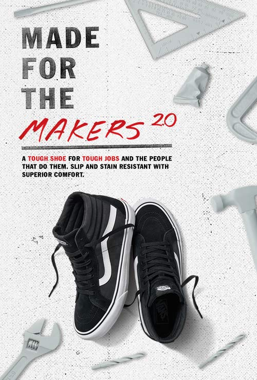 Vans | Zappos com