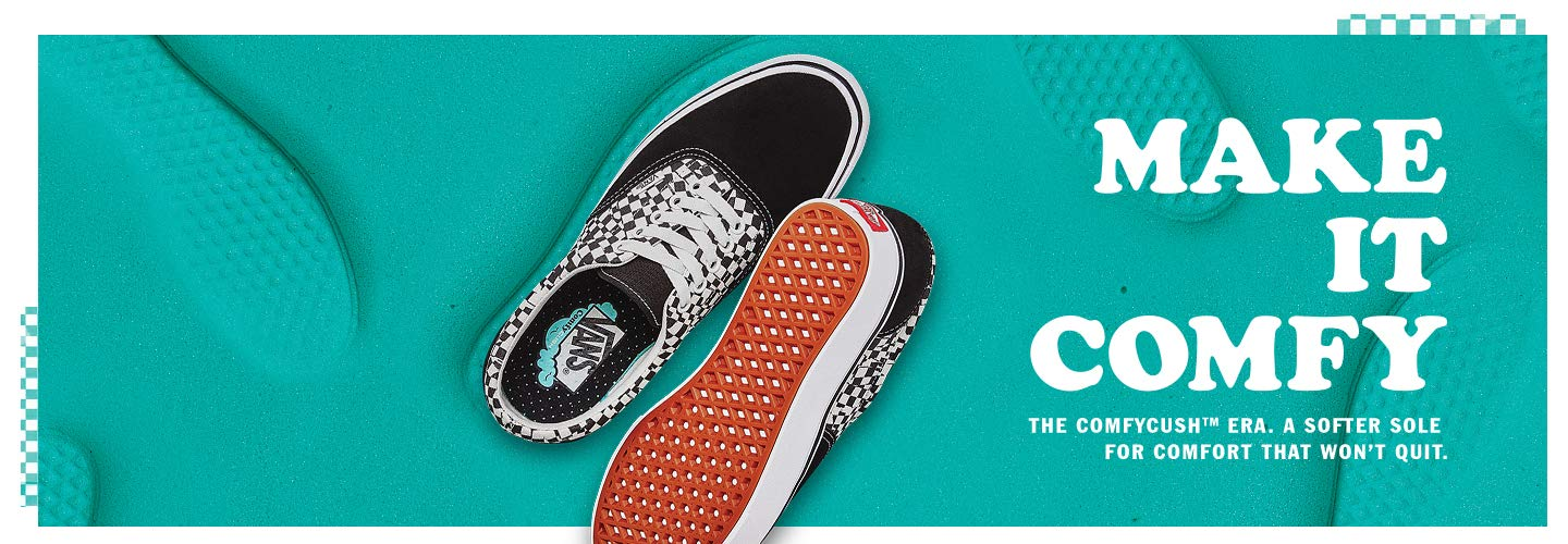 Purchase > vans official page, Up to 61% OFF