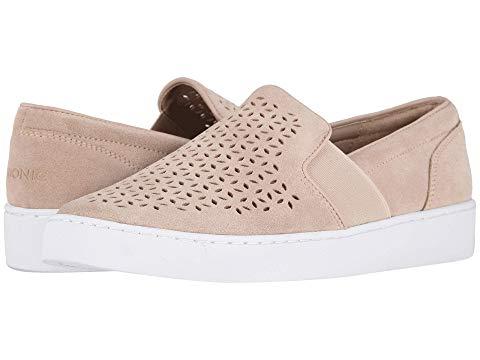 TC-4-Sneakers-2018-7-3