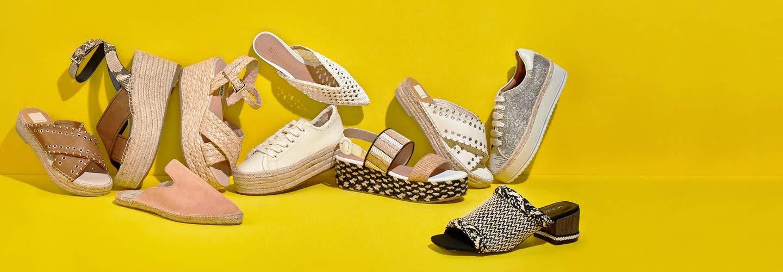 6ac11bae1c5a4a Women s Shoes  Boots