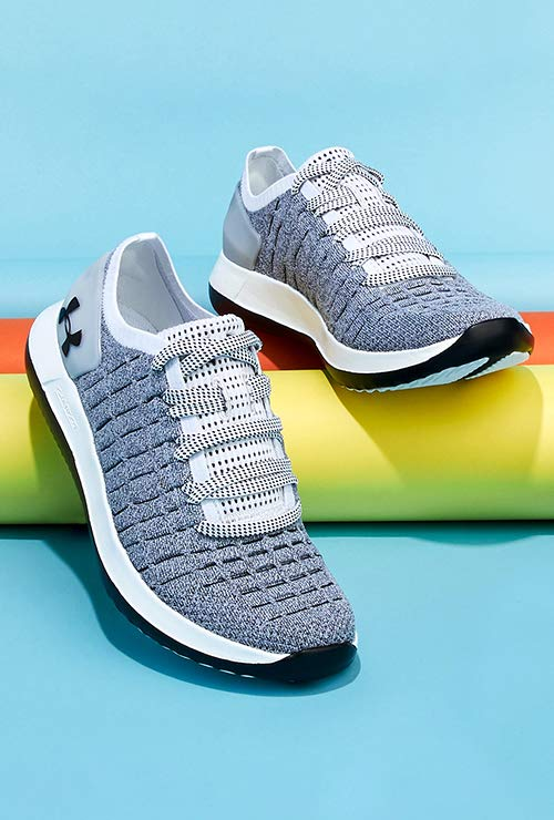 41e1c793f0f3 Athletic Footwear  Spring into Action Shop Now