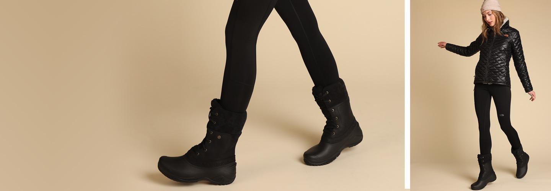 Zapatos Botas Tacón Tenis Mujer Y De Más 7rqF7wxRfn