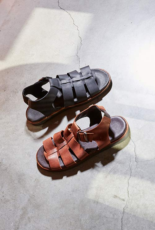 Bullboxer Men's and Women's shoes