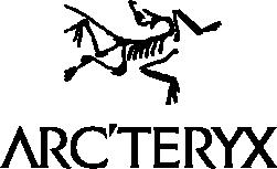 Goretex Arc'teryx