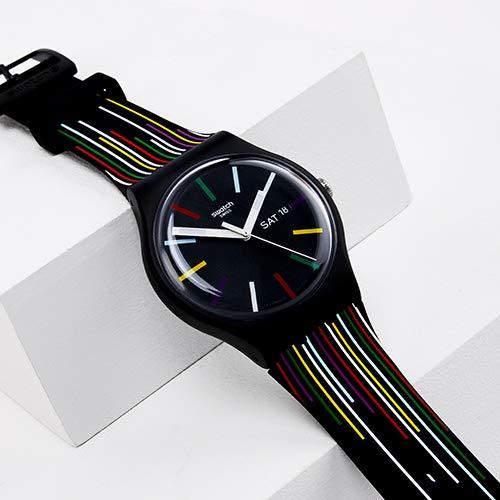 Shop Swatch