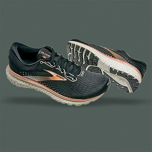 Running Shoes + Free Shipping | Zappos.com