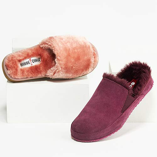 order womens shoes online